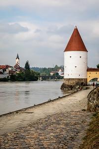Passau, Germany-7999
