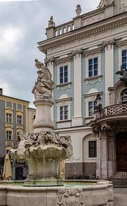 Passau, Germany-8054