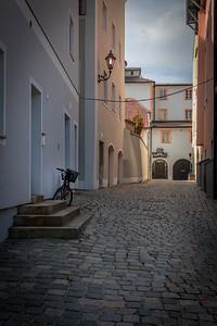 Passau, Germany-7991