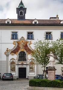 Passau, Germany-7993