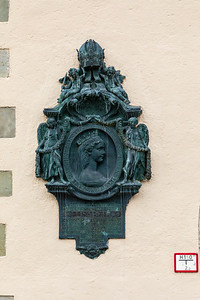 Passau, Germany-8041