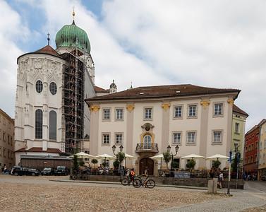 Passau, Germany-8057