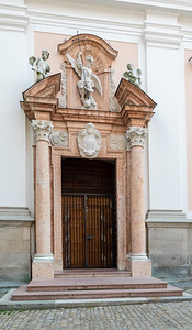 Passau, Germany-8118