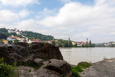 Passau, Germany-8010