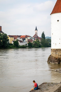 Passau, Germany-8002