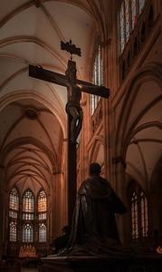 Regensburg, Germany-8234