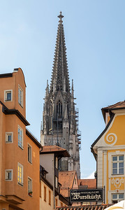 Regensburg, Germany-8171