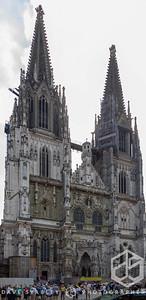 Regensburg, Germany-8217-Edit