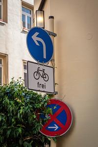 Regensburg, Germany-8179