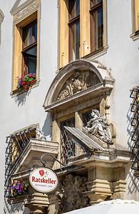 Regensburg, Germany-8184