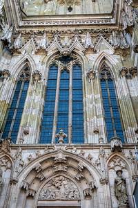 Regensburg, Germany-8222