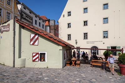 Regensburg, Germany-8166