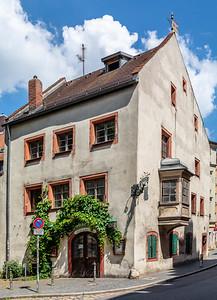 Regensburg, Germany-8273