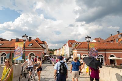 Regensburg, Germany-8293