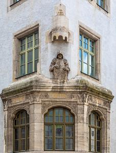 Regensburg, Germany-8261