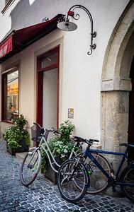 Regensburg, Germany-8200