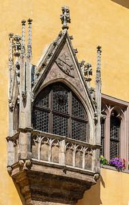 Regensburg, Germany-8190