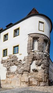 Regensburg, Germany-8156