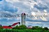 red roof barn kk_016p_F