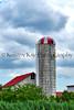 red roof barn kk_014p_F