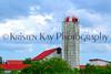 red roof barn kk_012p_F