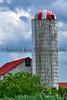 red roof barn kk_011p_F