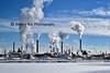 Esso Sarnia Refinery_013p_F