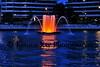 peace fountain windsor on _013p