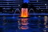 peace fountain windsor on _012p