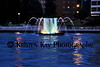 peace fountain windsor on _015p_F