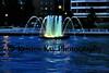 peace fountain windsor on _014p_F
