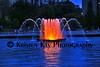 peace fountain windsor on _006p_F