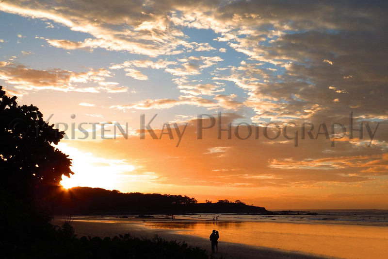 Wed sunset lovers_008