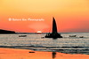 Sunset sail Tanarindo_005_F