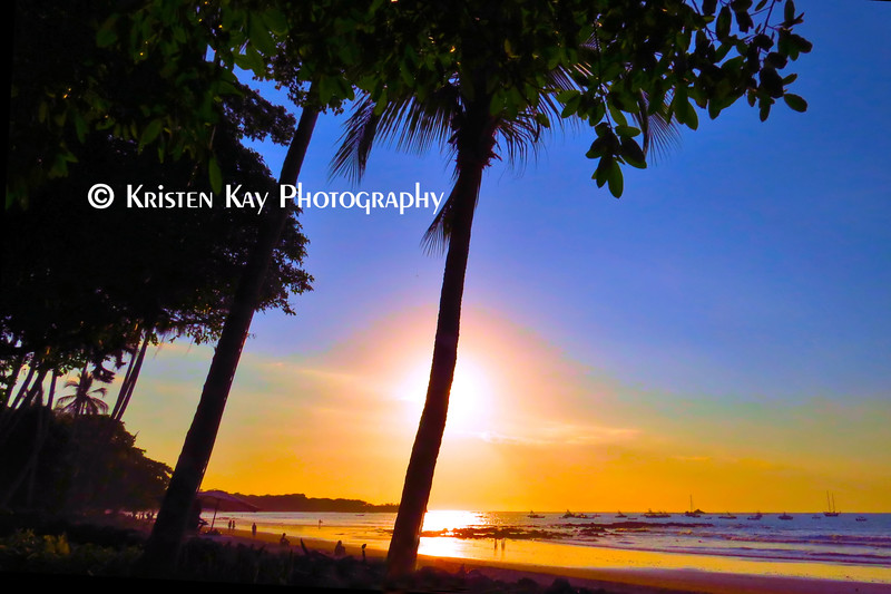 bluesky beach longsun _002_F