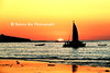 Sunset sail Tanarindo_006_F