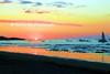 Sunset sail Tanarindo_002m2_F