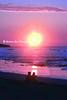 sunset BigRed CR_001m_F