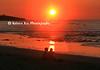 sunset BigRed CR_001_F