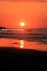 sunset BigRed CR_005_F