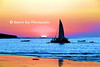 Sunset sail Tanarindo_005m_F