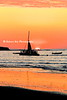 Sunset sail Tanarindo_008_F