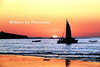 Sunset sail Tanarindo_006m_F_F
