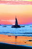 Sunset sail Tanarindo_007_F