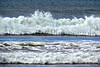 big waves_015