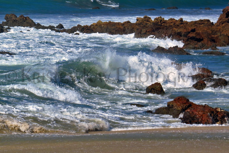 waves & rocks_001