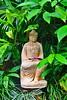 TS Buddha_004