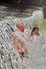 Tabacon Big Waterfall_030_F
