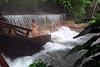 Tabacon Big Waterfall_015_F