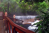 Tabacon Big Waterfall_014_F